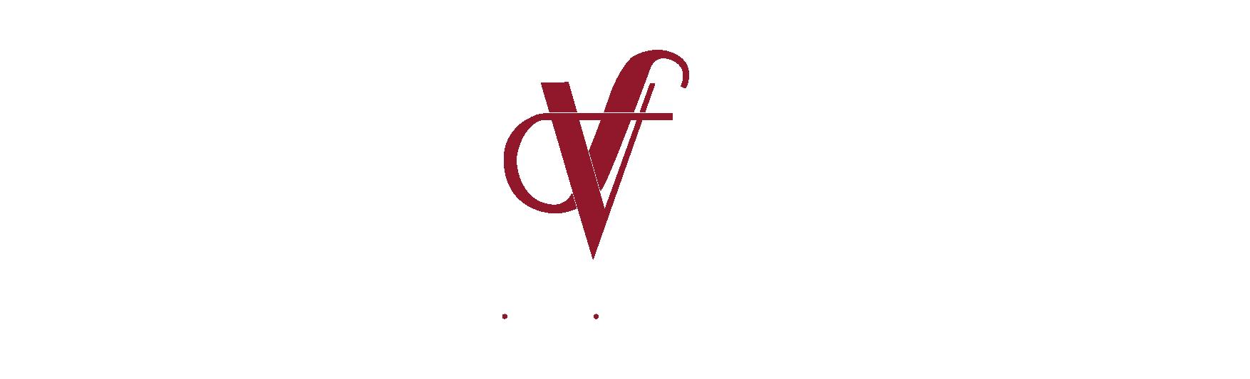 vwf_logo_slogan_white